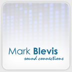 Mark Blevis sound connections